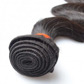 Grade AAAAA 100% Indian Human Hair Extensions